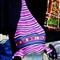 Hats For Sale ~ Bridport Market
