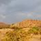 Sonoran Desert Rainbow