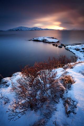 m Thingvellir 19-12-2011 11