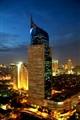 Lippo Tower