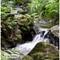 Water stream 15