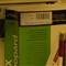 2012.02.gx1.v1.d700.s100.hi.iso.office-7747