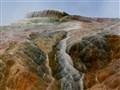 WY Yellowstone