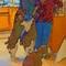 DogFeedingToon199_1000