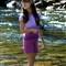 pingree2011-8