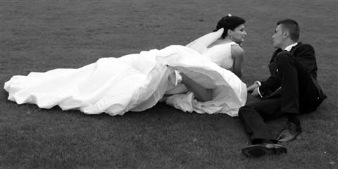 Fotografii nunti Iasi, Vaslui, Suceava, Pascani, Bacau