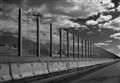 Sound Fence