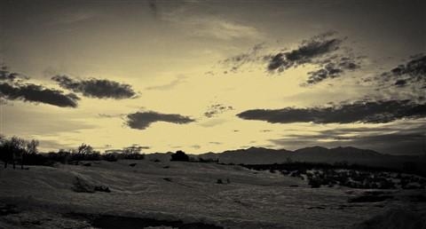 tintype3