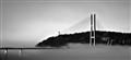 Grenland bridge,Norway._IDL5619