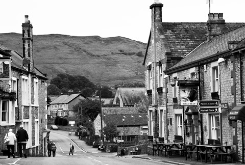 _DSF8010, Castleton, Peak district
