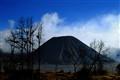 Mt Batok 2440 dpl