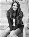 Brianna Lynn Gomez