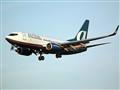 Air Tran 01