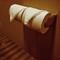 Toilet Paper challenge. IMG_6710