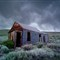 Bodie Rainstorm