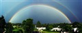 Rainbow R1 Pano DPR
