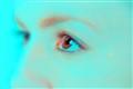 tripy_eyes
