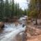 Provo River Falls_Master