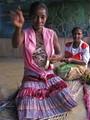 Madagascan Weavers