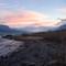 Columbia River Gorge Color