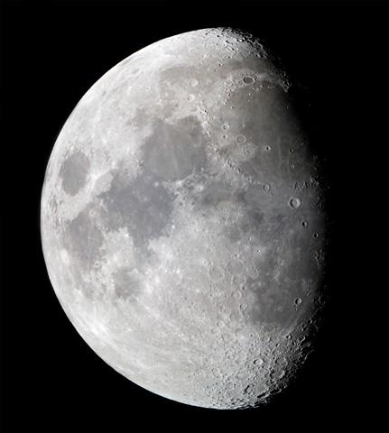moon-large3