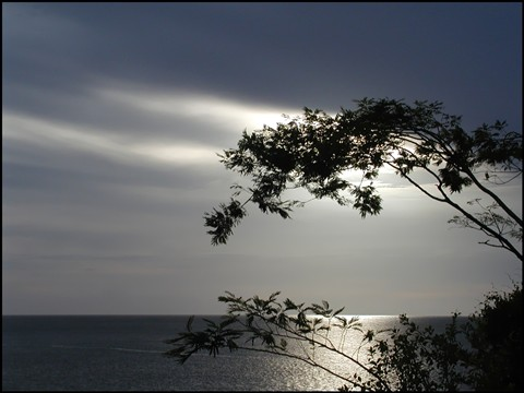 20120826-sunset