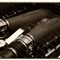 Ferrari 430 Engine