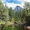Merced-River-&-Half-Dome-02