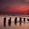 North Carolina_34_edited-4