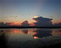 sunset_20_small