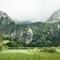 Alpine Examples-01