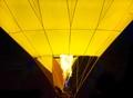 Balloon_1389b-sm