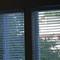 window_S1_110mm