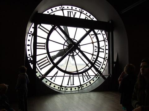 Париж_20130528_017