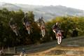 MX jump