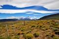 Mt. Fitz Roy Patagonia