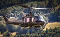 Bell UH-1E