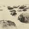 Bowling Ball Beach-27-Edit