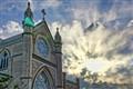 St. Henry's