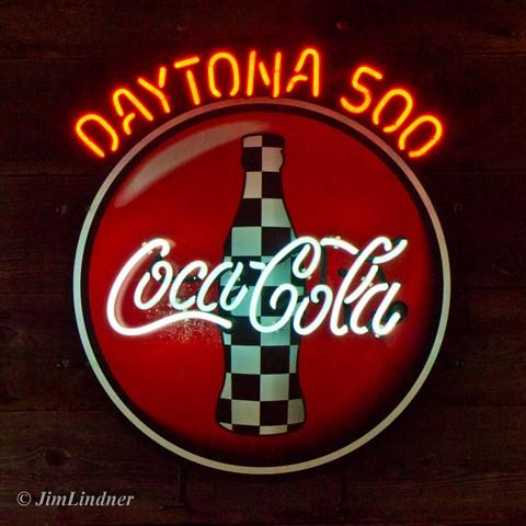 Coke 500 P1020268