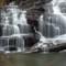 Core lynn Cascades