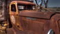 1933 Dodge