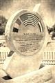 MONUMENT45