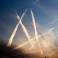 X-tream sky
