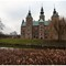Copenhagen Rosenborg Castle 06