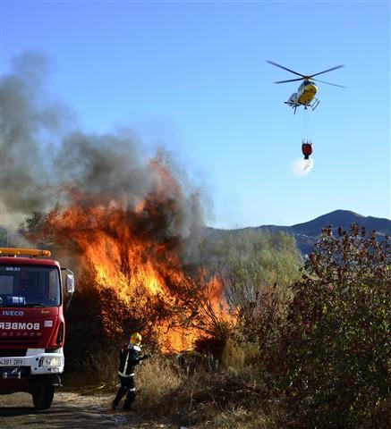 Fire 2012_031 (1632 x 1794)