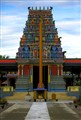 Sri Siva Subramania Temple_Fiji