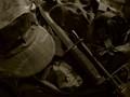 Fix Bayonet!