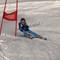 Slalom-01c