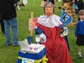 2006-06 Scarecrow 07